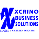 Xcrino Business Solutions Off Campus Drive
