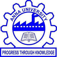 Anna University Recruitment 2021 for Project Assistant/Project Technician/Professional Assistant  | 07 Posts   | Last Date: 21 May 2021
