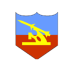 Army Air Defence College Recruitment