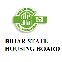 Bihar State Housing Board Recruitment