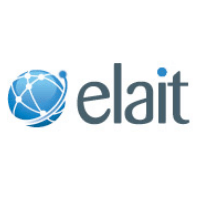 Elait Off Campus Drive