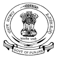 Govt of Punjab Recruitment
