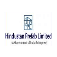 Hindustan Prefab Ltd Recruitment