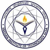 IIT Goa Recruitment