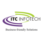 ITC Infotech Off Campus Drive