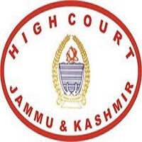 JK High Court Recruitment 2020 for Stenographer/Typist | 28 Posts | Last Date: 12 October 2020