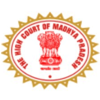 MP High Court Recruitment