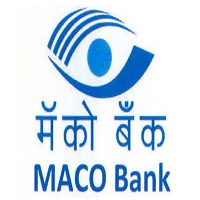 Maco Bank Recruitment