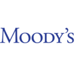 Moody's Recruitment