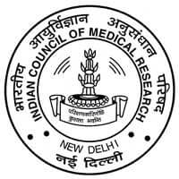National Institute of Epidemiology Recruitment