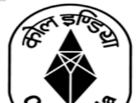 North Eastern Coalfields Recruitment