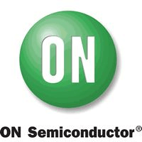 ON Semiconductor Recruitment