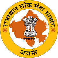 RPSC Recruitment 2020 for Assistant Statistical Officer/School Lecturer | 33 Posts | Last Date: 10 August 2020