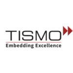Tismo Technology Off Campus Drive