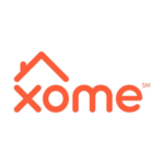 Xome Recruitment