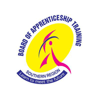 BOAT Apprentice 2021 for Graduate & Technician Apprentices | 300 Posts | Last Date: 22 February 2021