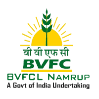 Image result for BVFCL