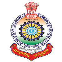 CG Police Recruitment