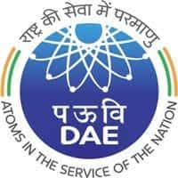 DAE Recruitment 2020 for Stenographer/Clerk | 74 Posts | Last Date: 27 December 2020