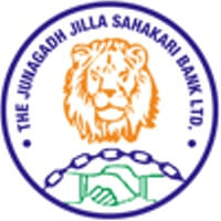 Junagadh Jilla Sahakari Bank Recruitment