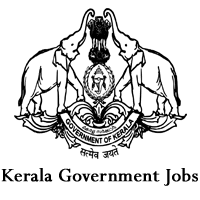 Kerala Govt Jobs 2021 – Upcoming Recruitments in Kerala Govt