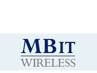 MBit Wireless Off Campus