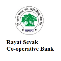Rayat Sevak Bank Recruitment
