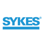 Sykes Walk-in Drive