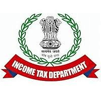 TN Income Tax Recruitment