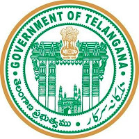 Telangana Govt Jobs 2021 – Upcoming Recruitments in Telangana Govt