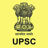 UPSC CMS Combined Medical Services Exam 2020 | 559 Posts | Last Date: 18 August 2020