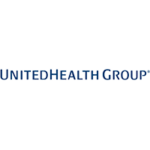 United Health Group Off Campus Drive