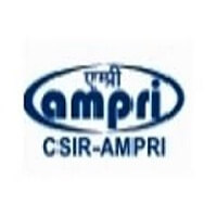 AMPRI Recruitment 2021 for Scientist/Sr. Scientist | 10 Posts | Last Date: 18 February 2021