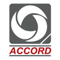 Accord Software & Systems Off Campus Drive