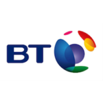 BT Off Campus Drive