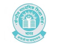 Central Teacher Eligibility Test CTET