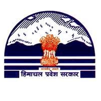 HPSSSB Recruitment 2020 for Jr Office Asst/ Jr Engineer | 1661 Posts | Last Date: 25 October 2020