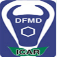 ICAR DFMD Recruitment