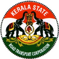 Kerala RTC Recruitment