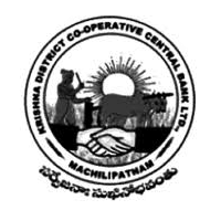 Krishna DCCB Recruitment 2021 for Assistant Manager/Staff Assistants/Clerks | 100 Posts | Last Date: 31 January 2021