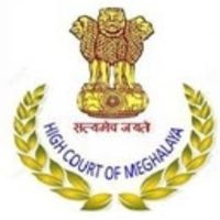 Meghalaya High Court Recruitment