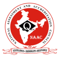 NAAC Recruitment