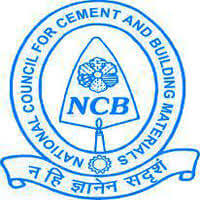 NCCBM Recruitment 2019 for 15 Engineer/Scientists Walk-in