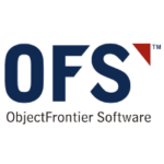 OFS Walk-in Drive