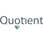 Quotient Technology Recruitment