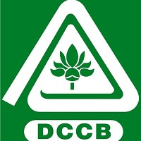 Vizag DCCB Recruitment