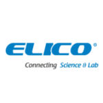 ELICO Walk-in Drive