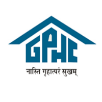 GSPHC Recruitment 2020 for Asst Civil Engineer | 11 Posts | Last Date: 06 October 2020