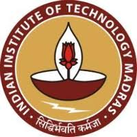 IIT Madras Recruitment 2021 for Project Associate | Last Date: 03 May 2021