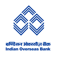 Indian Overseas Bank Recruitment